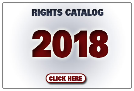 catalog-rights-2018