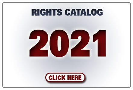 catalog-rights-2021
